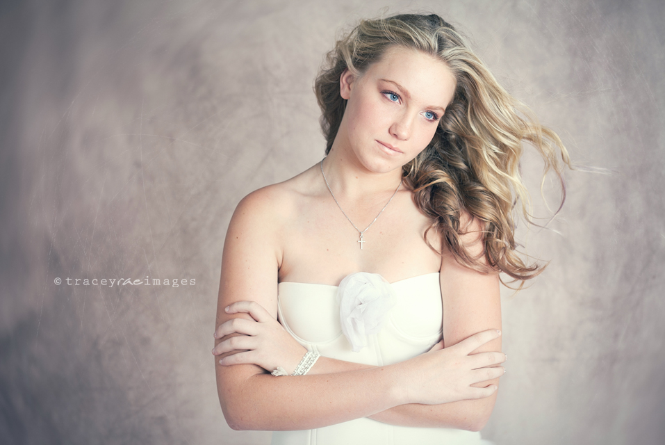 traceyraeimages-portrait-02