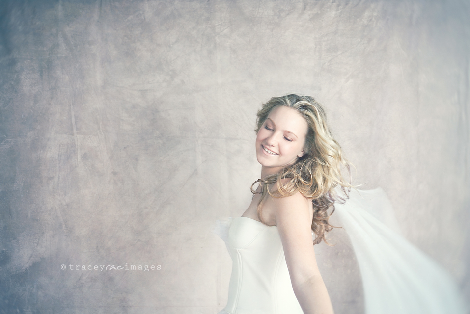 traceyraeimages-portrait-05