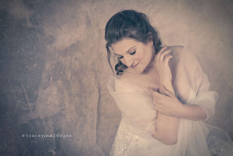 traceyraeimages-portrait-09