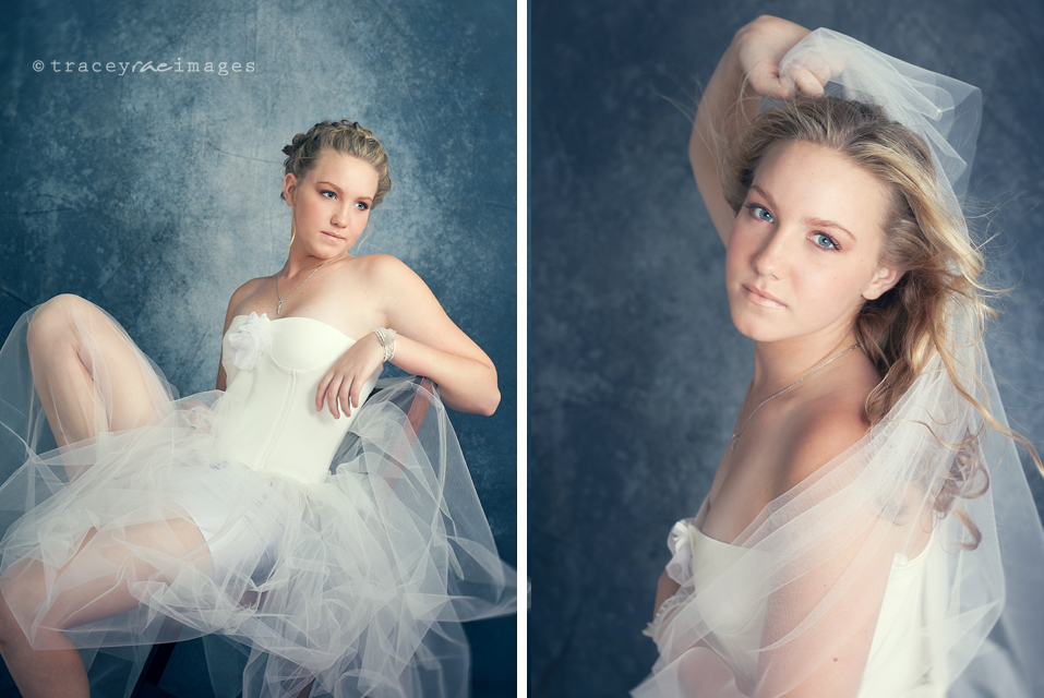 traceyraeimages-portrait