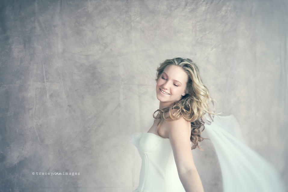 traceyraeimages-3