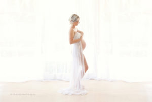 traceyraeimages-maternity-5