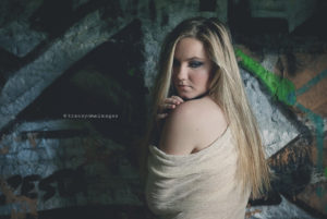 traceyraeimages-portrait-23